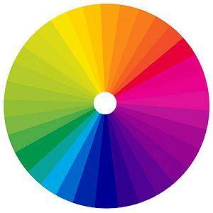 Разнообразие красок и штукатурок для декорирования интерьера